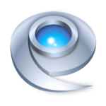 exhibit_view_logo