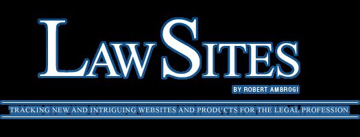 law_blog