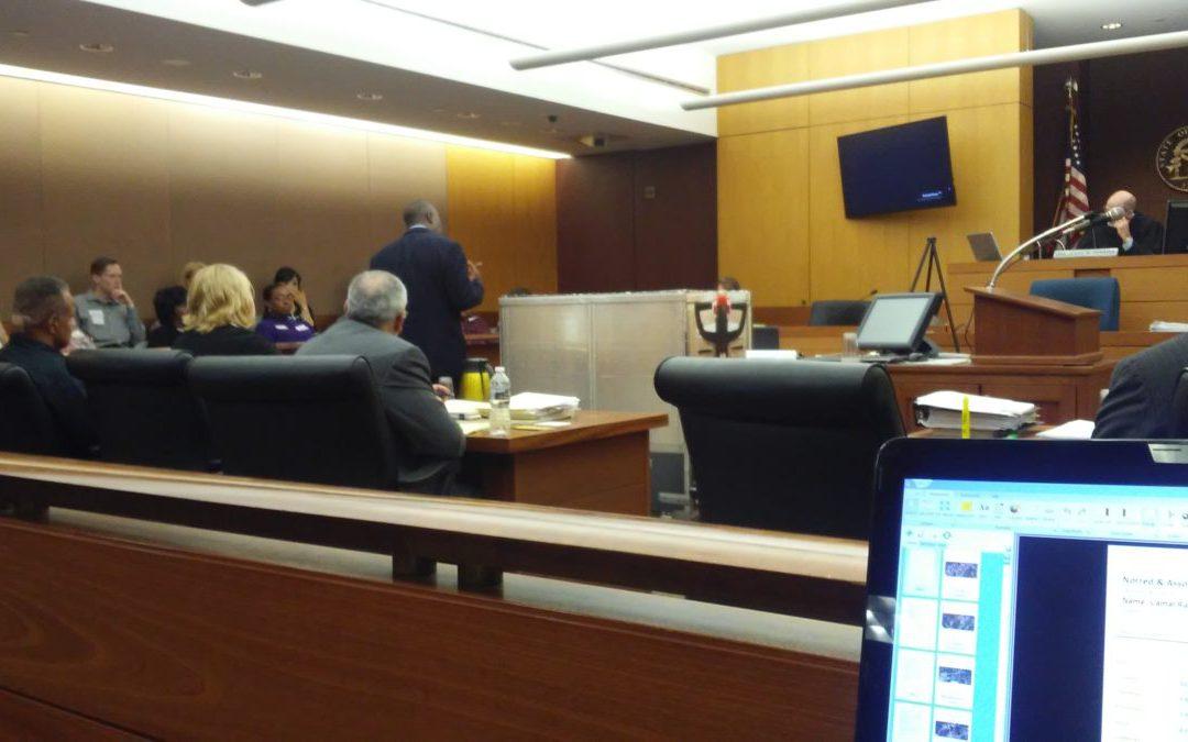 courtroom_presentation
